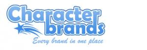 Character Brands Discount Codes & Deals