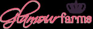 Glamour Farms Coupon & Deals 2017