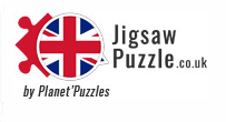 Jigsaw Puzzle Discount Codes & Deals