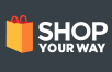 Shop Your Way Coupon & Deals 2017