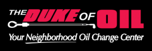 Duke of Oil Coupon & Deals 2017