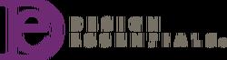Design Essentials Coupon & Deals 2017