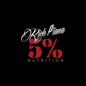 Rich Piana Discount Code & Deals 2017
