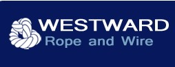 Westward Rope and Wire