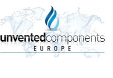 Unvented Components Europe Discount Codes & Deals