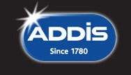 ADDIS Discount Codes & Deals
