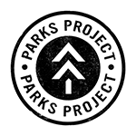 Parks Project Coupon Code & Deals