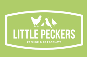 Little Peckers Discount Codes & Deals