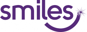 Smiles Powder Discount Codes & Deals