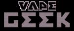 Vape Geek Discount Codes & Deals