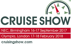 The Cruise Show Discount Codes & Deals