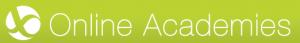 Online Academies Discount Codes & Deals