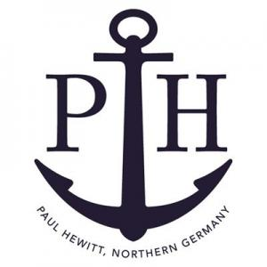 PAUL HEWITT Discount Codes & Deals