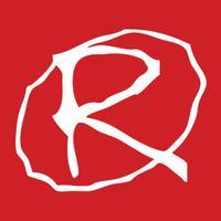 Rampworx Discount Codes & Deals