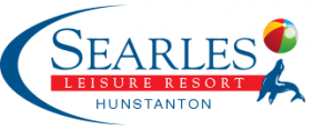Searles Discount Codes & Deals