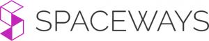 SpaceWays Discount Codes & Deals