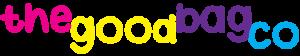 The Good Bag Company Discount Codes & Deals
