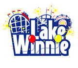 Lake Winnie Coupon & Deals 2017