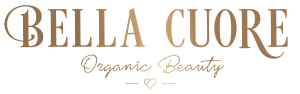 Bella Cuore Coupon & Deals 2018