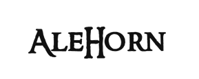 AleHorn Promo Code & Deals 2017
