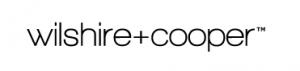 Wilshire + Cooper Coupon & Deals 2018