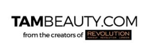 Tam Beauty Discount Codes & Deals