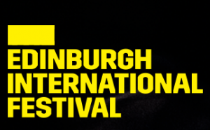Edinburgh International Festival Discount Codes & Deals
