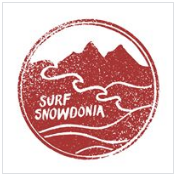 Surf Snowdonia Discount Codes & Deals