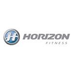 Horizon Fitness Coupon Code & Deals