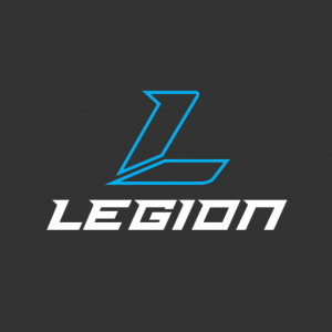 Legion Athletics Coupon & Deals