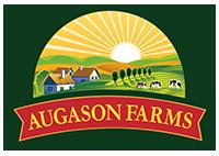 Augason Farms Coupon & Deals 2017
