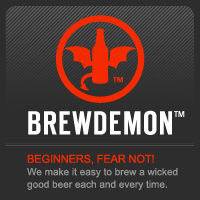BrewDemon.com Coupon & Deals 2017