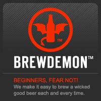 BrewDemon.com Coupon & Deals