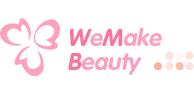 WeMakeBeauty Coupon & Deals 2017