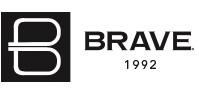 BRAVE Coupon & Deals