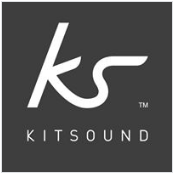 KitSound Discount Codes & Deals