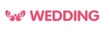 Wedding Coupon & Deals 2017
