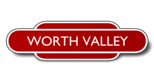Keighley & Worth Valley Railway Discount Codes & Deals