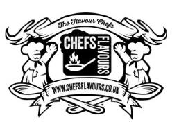 Chefs Flavours Discount Codes & Deals