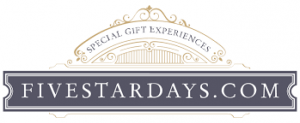 Five Star Days Discount Codes & Deals