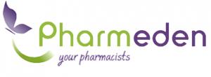 Pharmeden Discount Codes & Deals