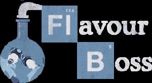 Flavour Boss Discount Codes & Deals