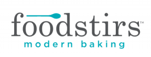 Foodstirs Coupon & Deals 2017