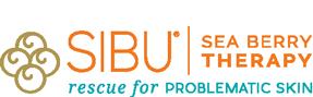 SIBU Coupon Code & Deals