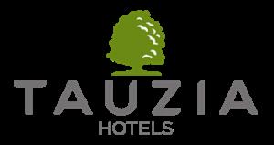 TAUZIA Hotels Promo Code & Deals 2017
