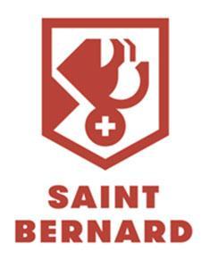 Saint Bernard Coupon Code & Deals 2017