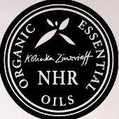 NHR Organic Oils Discount Codes & Deals