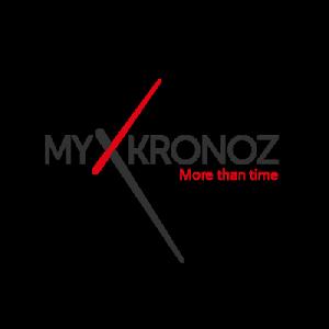 Mykronoz Discount Codes & Deals