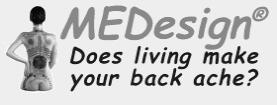 MEDesign Discount Codes & Deals