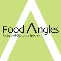 Food Angles Discount Codes & Deals